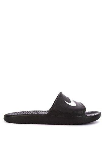 ae566a96f Shop Nike Men s Kawa Shower Slide Sandal Online on ZALORA Philippines