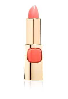 Color Riche Bp402 Lipstick