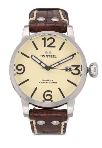 TW Steel multi Maverick MS21 Watch 48E48ACF2984EBGS_1