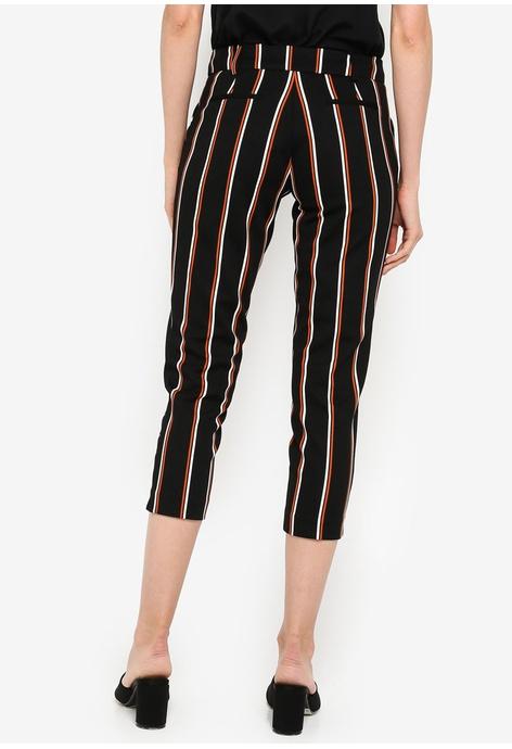 0dff7efbc680c Buy Dorothy Perkins Women Pants & Leggings Online   ZALORA Malaysia
