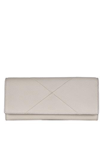 ECCO ECCO Linnea Continental Wallet 629D2ACAE5D085GS_1