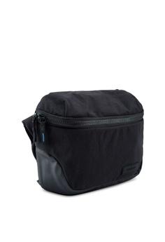 2dc89d74be7 Buy Men TRAVEL BAGS Online | ZALORA Singapore