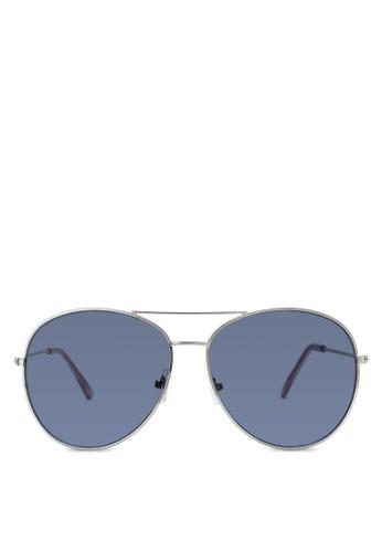 The Glamiator 飛行員太zalora 鞋評價陽眼鏡, 飾品配件, 飾品配件