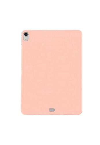 huge selection of 1828e fb6a4 iPad Pro (11