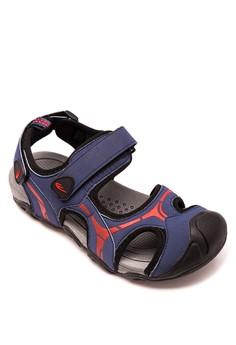 Crusher BK Sneakers