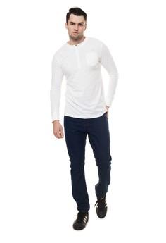 Lee Cooper Lee Cooper Men s LC 118 Straight Fit Jeans rinse Rp 489.500.  Tersedia beberapa ukuran 4624767b5b