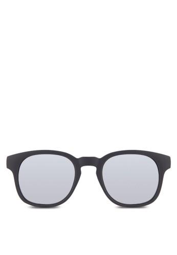 esprit童裝門市Noah 粗方框太陽眼鏡, 飾品配件, 飾品配件