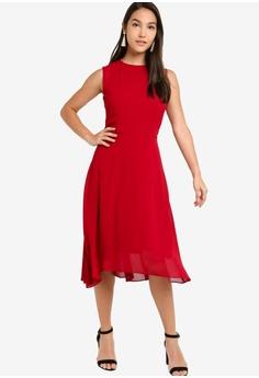 f5fc33842ed Buy EVENING DRESS Online | ZALORA Malaysia