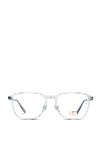 HSF Eyewear HSF Eyewear Daisy Grey 9363CGL845D3CBGS_1