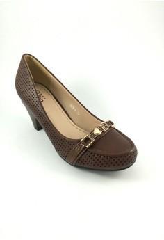 Brookes Pumps Shoes
