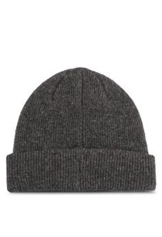 Image of Wool Beanie