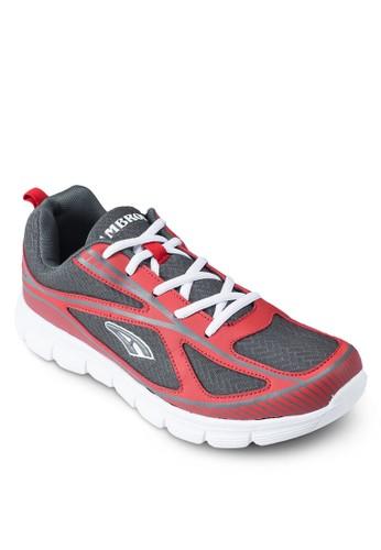 RX-777 跑步運動鞋, 鞋, 運esprit 寢具動