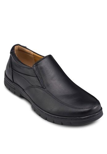 休閒esprit門市地址商務皮鞋, 鞋, 皮鞋