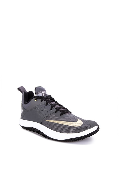 newest 1b777 5207c Nike Philippines   Shop Nike Online on ZALORA Philippines