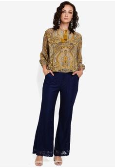 Buy Women's CLOTHES Online | ZALORA Singapore