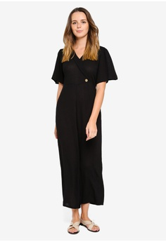 4cf32690be03 Buy Cotton On Playsuits   Jumpsuits For Women Online on ZALORA Singapore