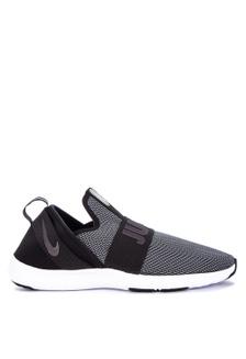 ec2d940b2038 Nike Flex Motion Trainer Shoes 90BFBSH22CF4E4GS 1