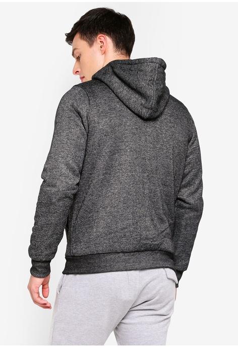 aa522ee3a Shop Hoodies & Sweatshirts for Men Online on ZALORA Philippines