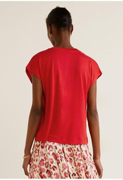 e70524fd6c932c T-Shirts for Women Available at ZALORA Philippines