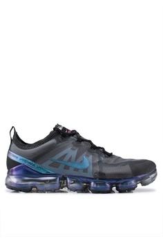 f453f1fe5ab3 Nike black Nike Air Vapormax 2019 Shoes A7BFASHF29BF99GS 1