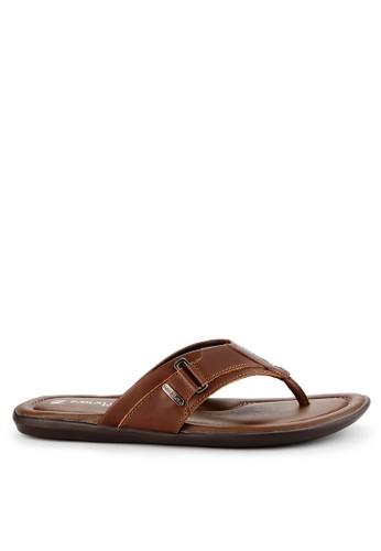 Pakalolo Boots brown Cayman Th 64F97SHBD17241GS_1