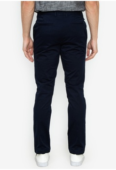 Men s Pants   Joggers Available at ZALORA Philippines d2d97e1458f0