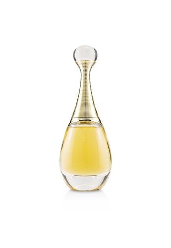 christian dior CHRISTIAN DIOR - J'Adore Absolu Eau De Parfum Spray 75ml/2.5oz A0652BE2145D25GS_1