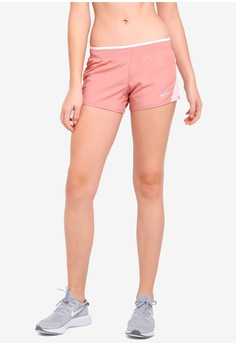 AS W Nike 10K Shorts
