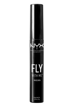 Fly With Me Mascara