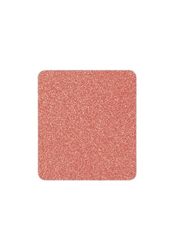 MAKE UP FOR EVER pink ARTIST COLOR SHADOW REFILL D-750 76B5EBE2D69737GS_1