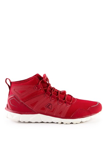 League red Kumo 1,5 Mid 1C070SH9EACD57GS_1