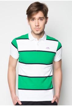 Alexander Polo Shirt