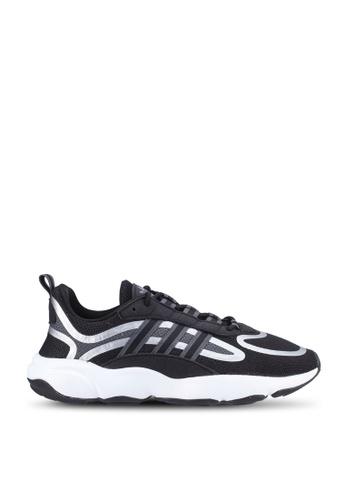 adidas sportswear malaysia