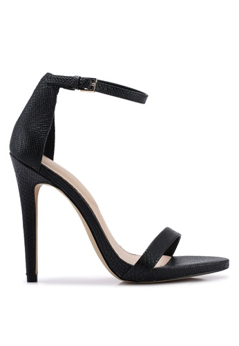 1d38829c6ba6 Buy ALDO Caraa Heels Online on ZALORA Singapore