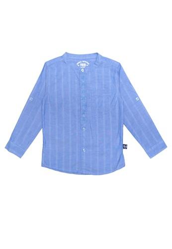 Rodeo Junior blue Rj Boy Muslim Apr 2 20 F7561KA2C5B38FGS_1