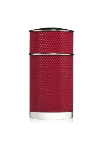 DUNHILL Dunhill Fragrance Icon Racing Red EDP 100ml 5E677BEFFB5EFDGS_1