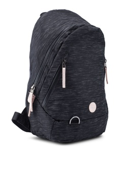 Shop Timberland Bags for Women Online on ZALORA Philippines