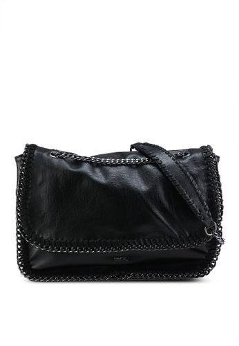 BETSY black Aylin Sling Bag 4F847ACA87468CGS_1