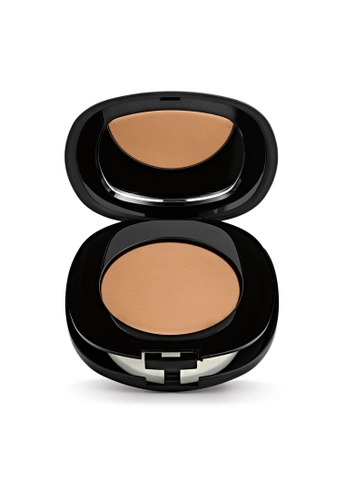 Elizabeth Arden beige Flawless Finish Everyday Perfection Bouncy Makeup - Shade 8 DD804BEE9B8A61GS_1