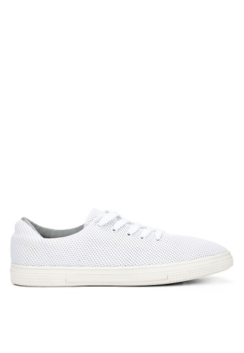 Anarkyzt white Visby Mesh Sneakers AN992SH35QPOPH_1