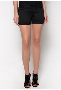 Kia Shorts