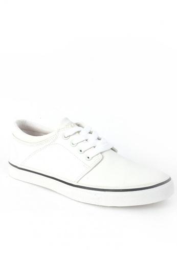 9937c085df Dawnelle Ladies Sneakers