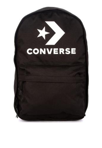 66cd3304beb Shop Converse EDC 22 Backpack Online on ZALORA Philippines