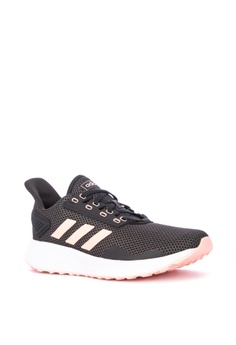 f3dcee8cca18 15% OFF adidas adidas duramo 9 shoes RM 245.00 NOW RM 207.90 Sizes 4 5 6 7  8 · adidas white adidas originals superstar w 65502SHE8803DAGS 1