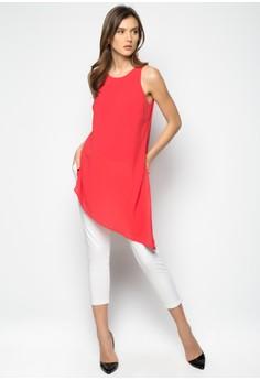 Hedley Dress