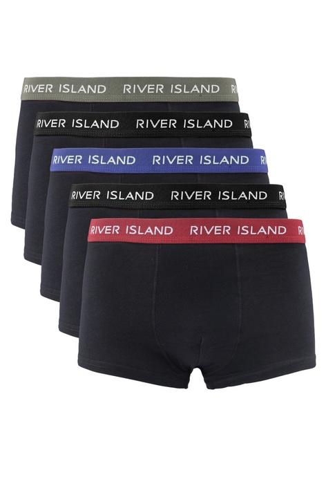 eef65f196bbc Buy RIVER ISLAND Online