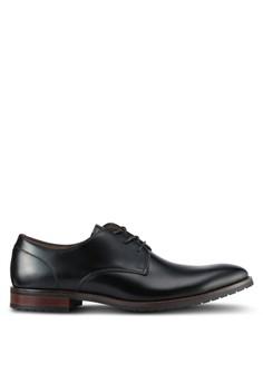 ALDO-Giracien 德比鞋