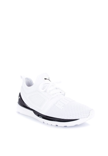 Shop Puma Ignite Limitless 2 Running Shoes Online on ZALORA Philippines a7079297a2