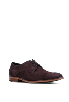 ce1648a6bba ALDO Forewia Derby Shoes S  179.00. Sizes 7.5 8 9 10
