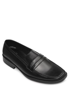 JMS 31 Formal Shoes